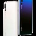 HuaweiP20pro
